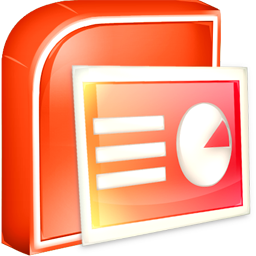 powerpoint_2007-icon.png